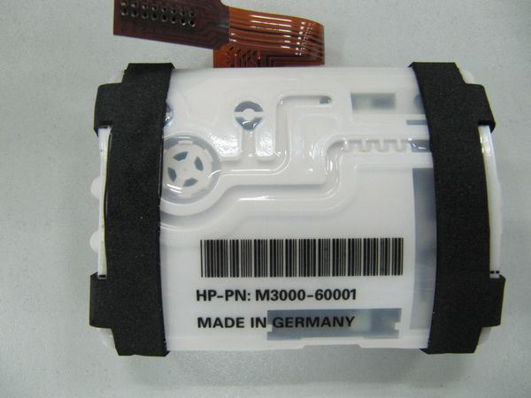 Medical Monitor Parts for Philips Blood Pressure/NIBP Pump (M3000-60001/2/3)