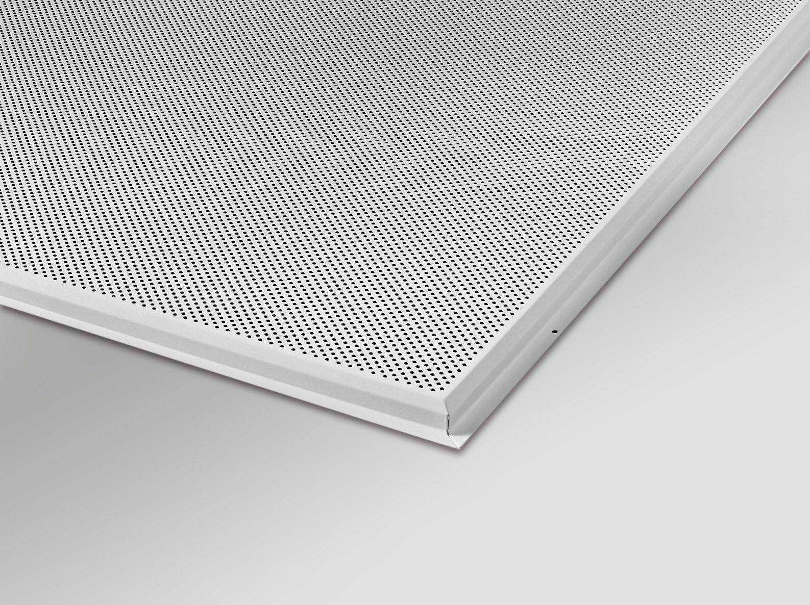 China metal lay in aluminum ceiling tile with iso 9001 photos metal lay in aluminum ceiling tile with iso 9001 dailygadgetfo Choice Image