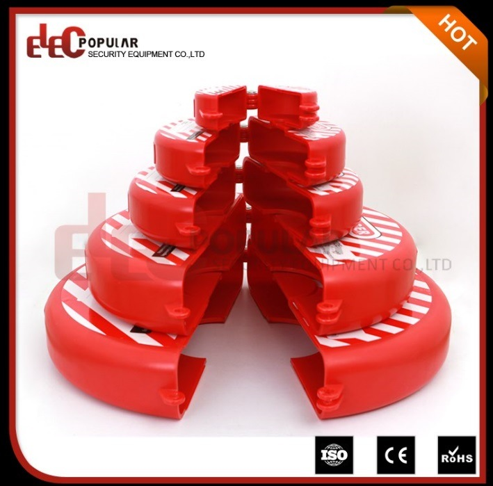 Economical Different Sizes Gate Valve Cover