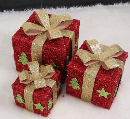 China Handmade Gift Box Glitter Boxes Cardboard Gift Box Jewellery Box Various Design Gift Box Packaging Boxes - China Box Paper Box & China Handmade Gift Box Glitter Boxes Cardboard Gift Box Jewellery ...