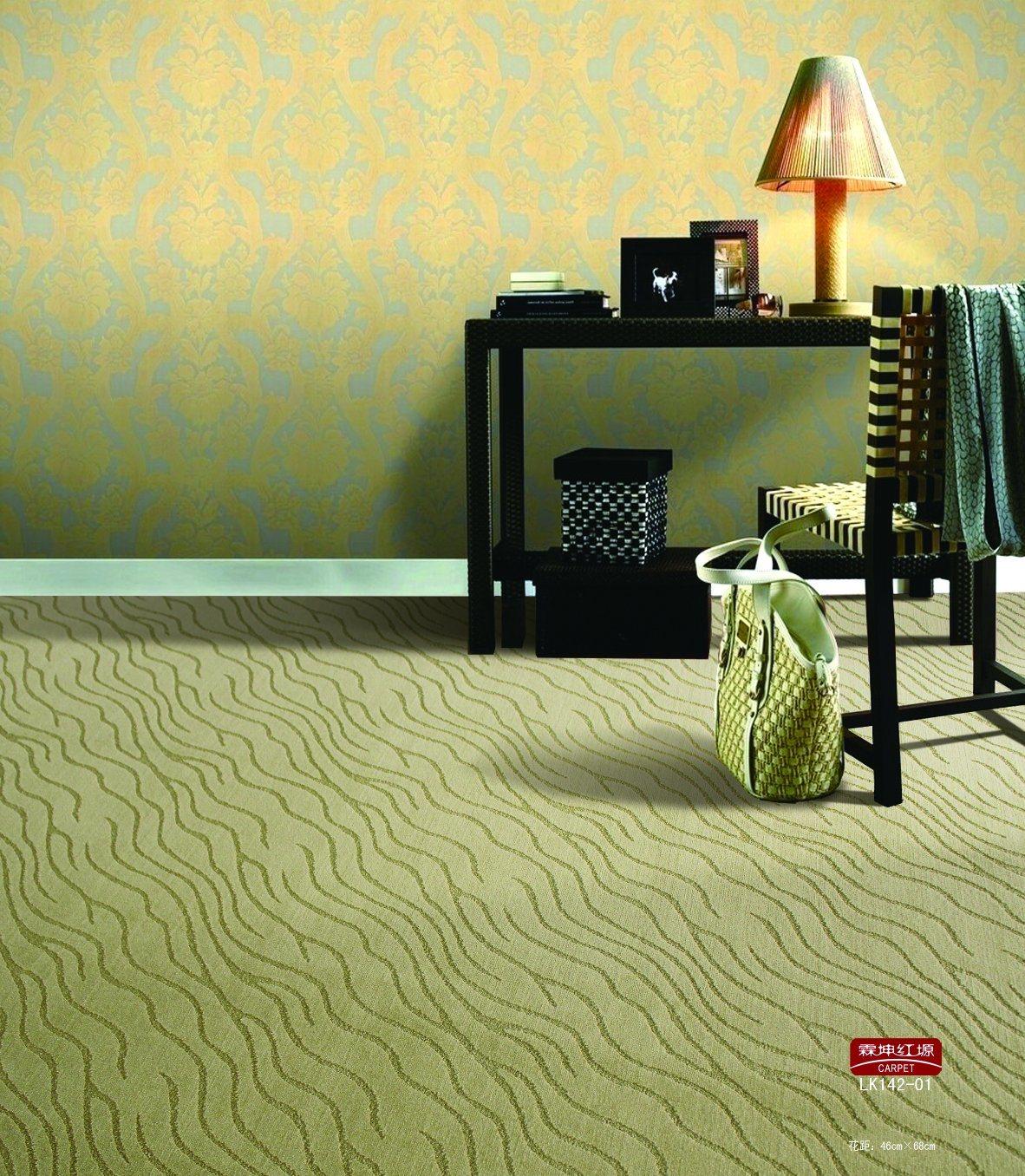 Wall Room Carpet Bedroom Rug Best