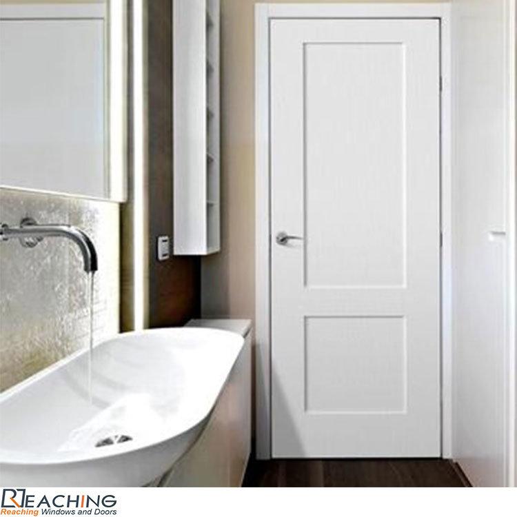 Modern Pvc Upvc Casement Windows And Doors Interior Bathroom Door China Glass Door Upvc Door Made In China Com