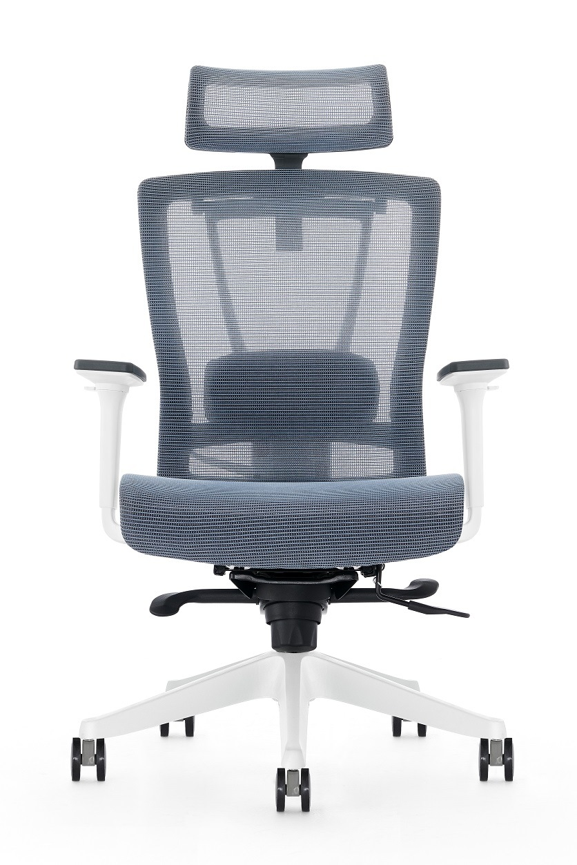 Hot Item Hot Selling Office Desk Chairs Reclining Office Chair