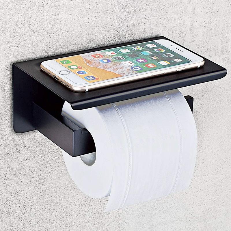 China Metal Tissue Roll Holder Bathroom, Tissue Holder Bathroom