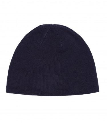 d5f997060 [Hot Item] 100% Acrylic Men′s Winter Beanie Hats Blank Beanie for Sale