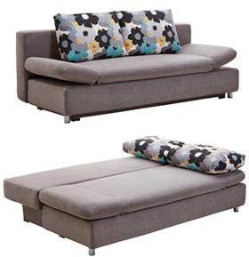 Superb China Modern Sofa Design Sleeper Sofa China Sofa Bed Bralicious Painted Fabric Chair Ideas Braliciousco