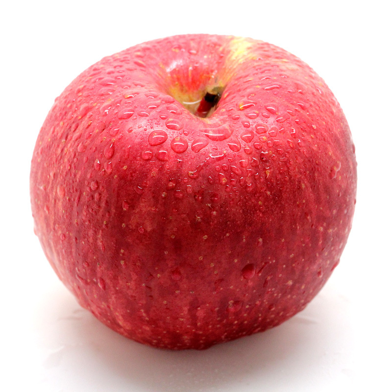 Red Apple Fruit Images