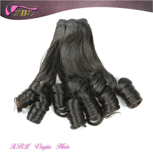 China Wholesale Hair Extensions China 100 Virgin Chinese Hair