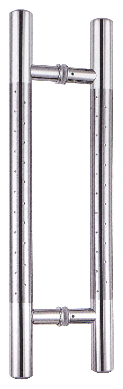 China Top Selling Stainless Steel Sliding Shower Commercial Glass ...