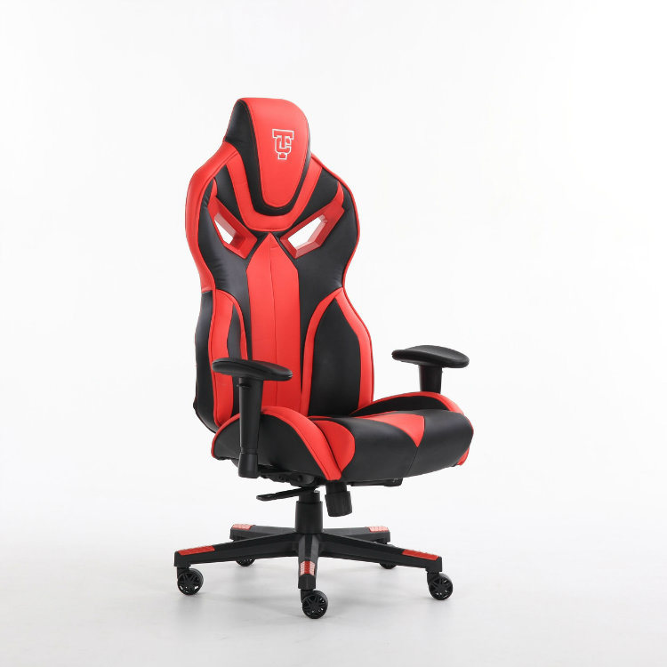 China World Of Warcraft Gamer Chairs Racing Game Chair   China Office Chair,  Gaming Chair