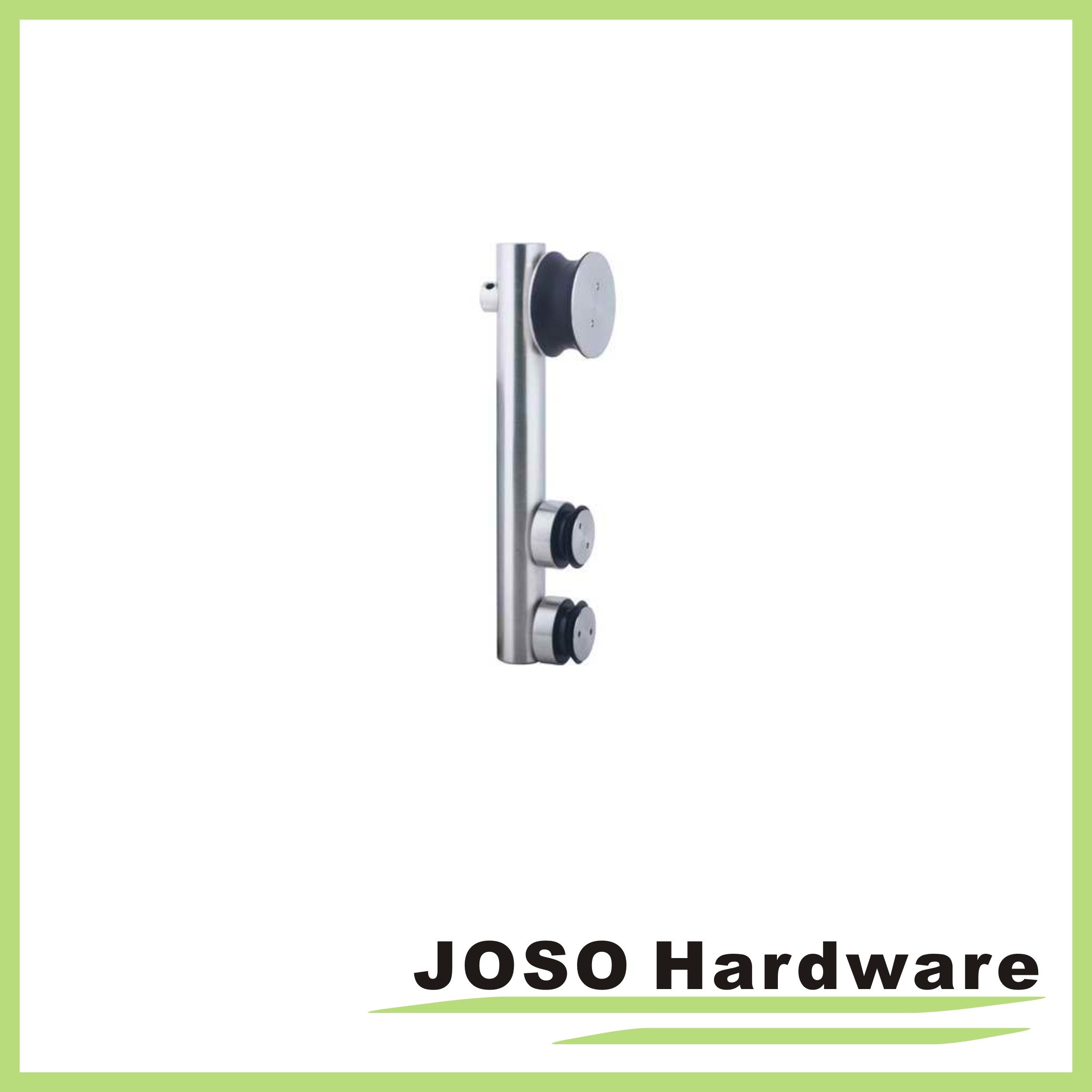 Sliding Glass Door Glass Hardware Door Hardware (EA001C)