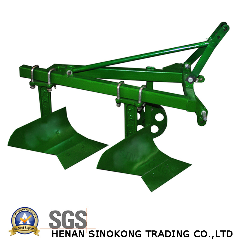 china agriculture tools farm implements hydraulic turnover plow