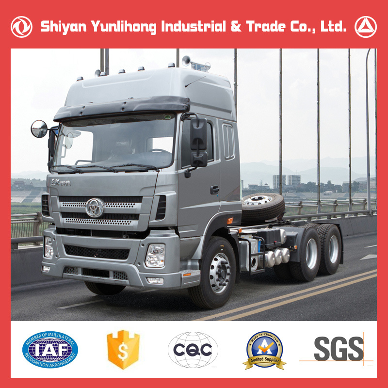 China 6x4 10 Wheeler Tractor Trucks Specifications Tractor Head China Heavy Duty Truck Tractor Truck