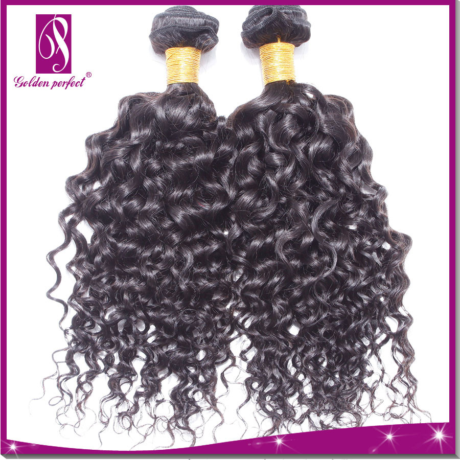 China Cheap Good Quality Hair Extensions Malaysian Hair China