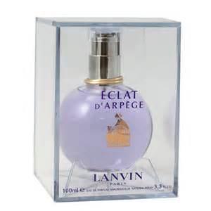 China Lady Perfume With Brand Name Lan Vin Eclat Perfume China