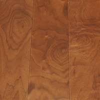 Walnut Multi Layer Engineered Wood Flooring
