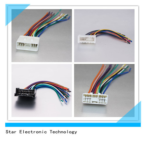 china universial automobile car hyundai radio audio stereo iso rh starconnect en made in china com