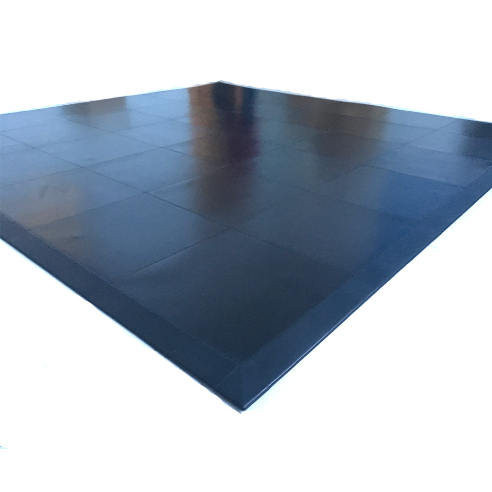 China Liquid Floor Tiles, Liquid Floor Tiles Manufacturers ...
