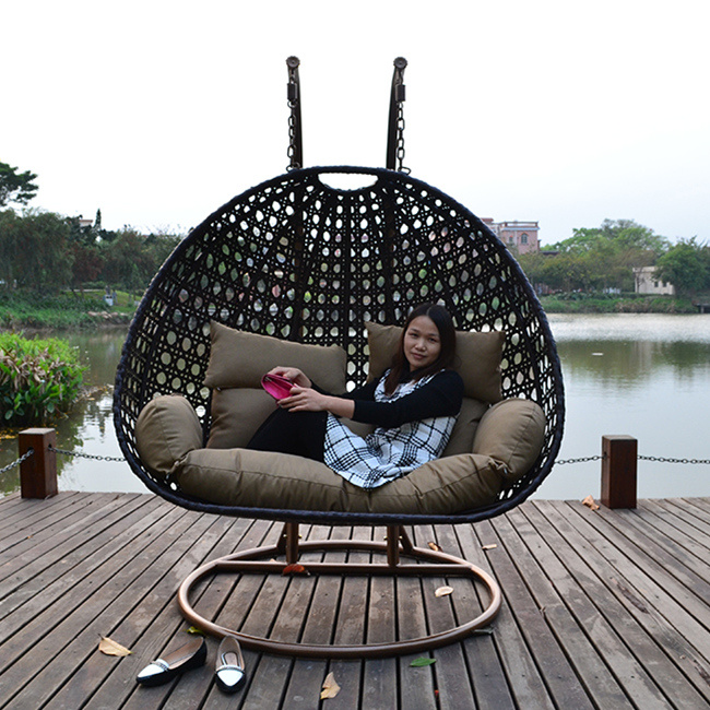 Garden Swings For Adults: China Modern Garden Swings Egg Chair Hanging For Adults