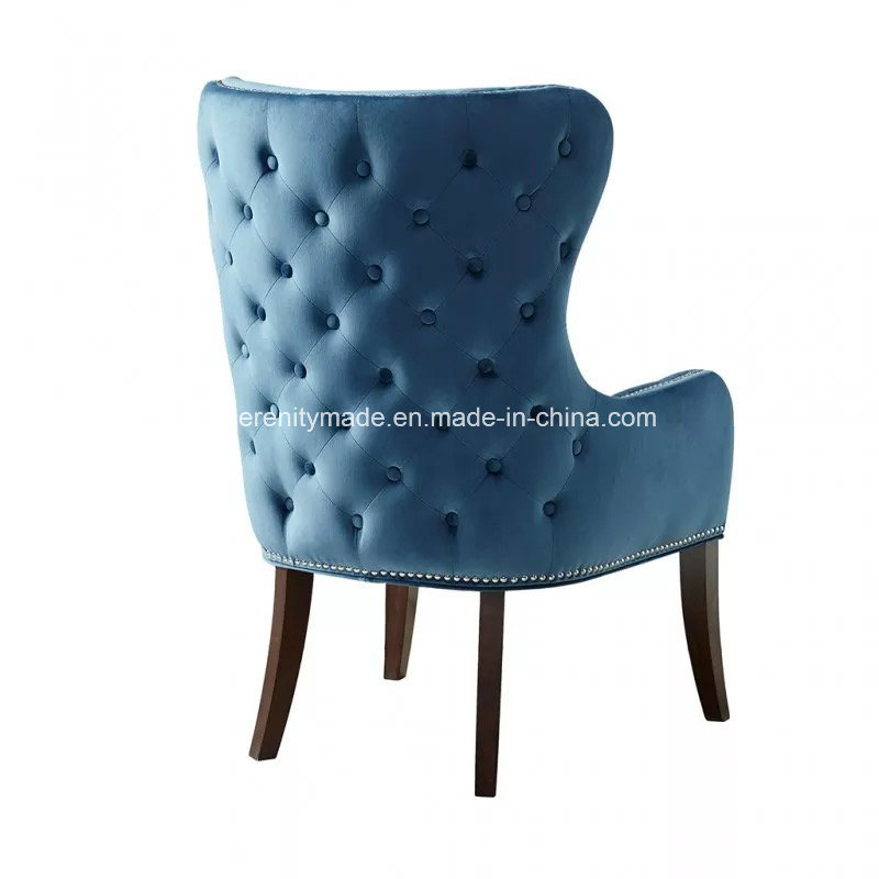 Terrific China Factory Mid Century Modern Tufted Dining Chair Photos Gmtry Best Dining Table And Chair Ideas Images Gmtryco