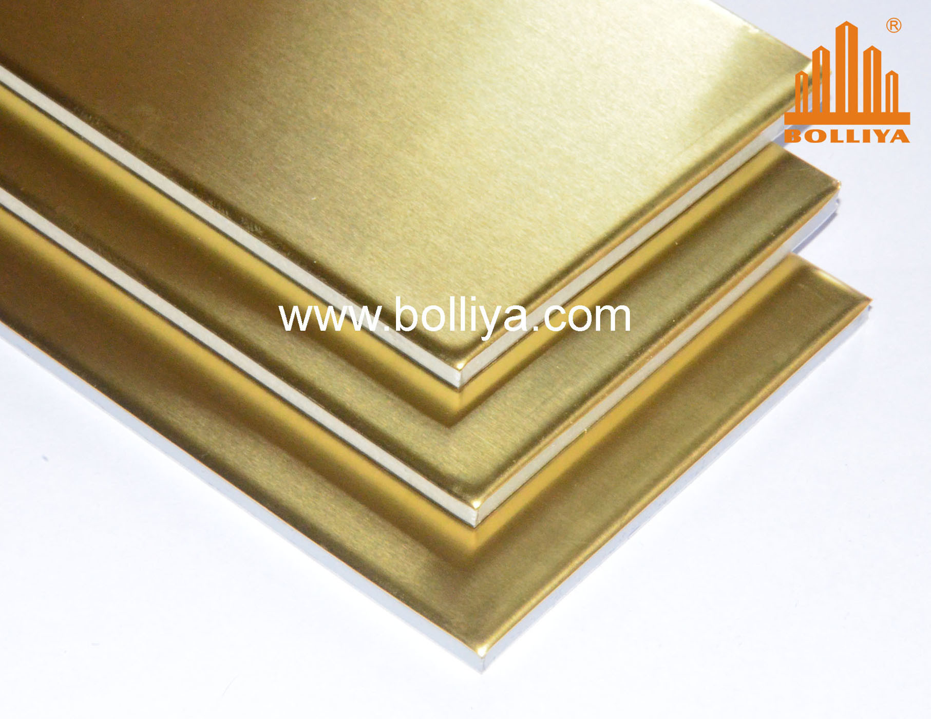 China Copper Sheet for Curtain Wall Decoration - China Copper Sheet ...