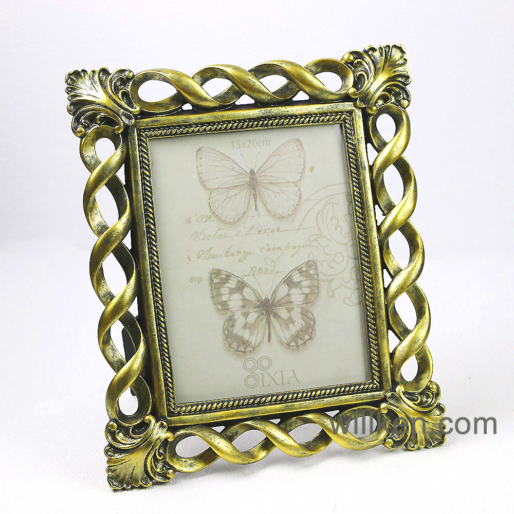 China Photo Frame, Photo Frame Manufacturers, Suppliers | Made-in ...