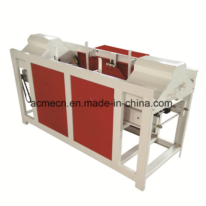 China Supplier Advanced Automatic Rice Nursery Sowing Machine Price