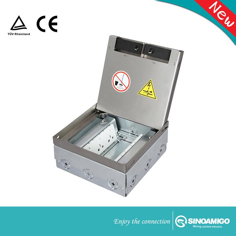 Outstanding China Sinoamigo High Capacity Multifunction Ground Heavy Socket Wiring 101 Cajosaxxcnl