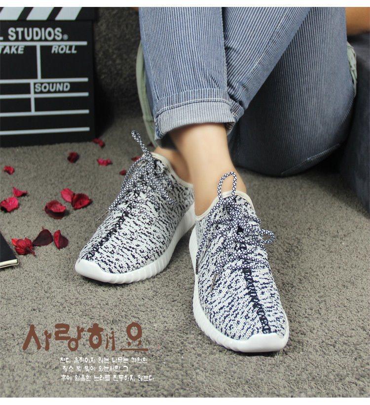 China Cheap Direct Factory Fashion