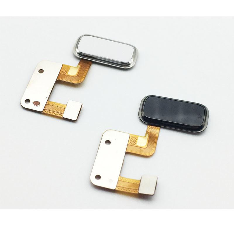 [Hot Item] for Lenovo Zuk Z2 PRO Fingerprint Sensor Scanner Flex Cable Home  Button Return Key