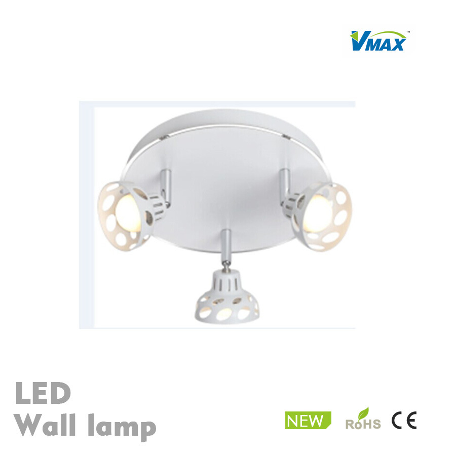 China wall lamps wall lighting fixtures led wall lights indoor lighting china indoor lighting led pendant light