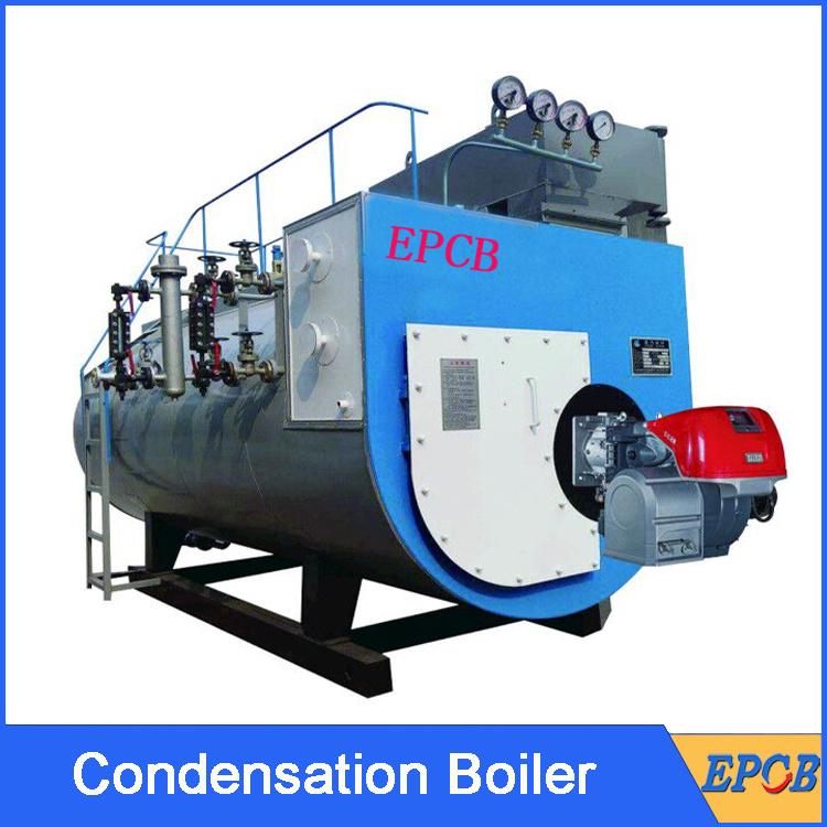 China 1 Ton 2 Ton Boiler Manufacturers Steam Boiler Price - China ...