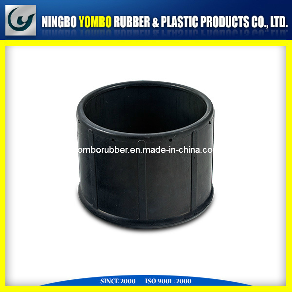 High Quality Silicone Rubber with Competitive Price