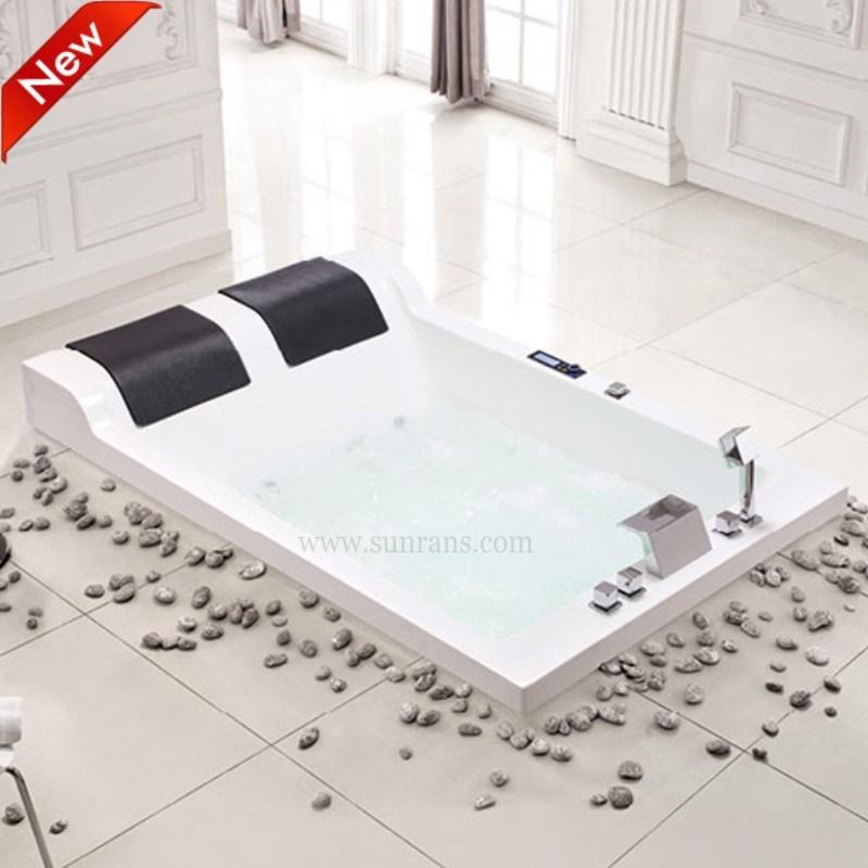 Bathtubs For Two People - Bathtub Ideas