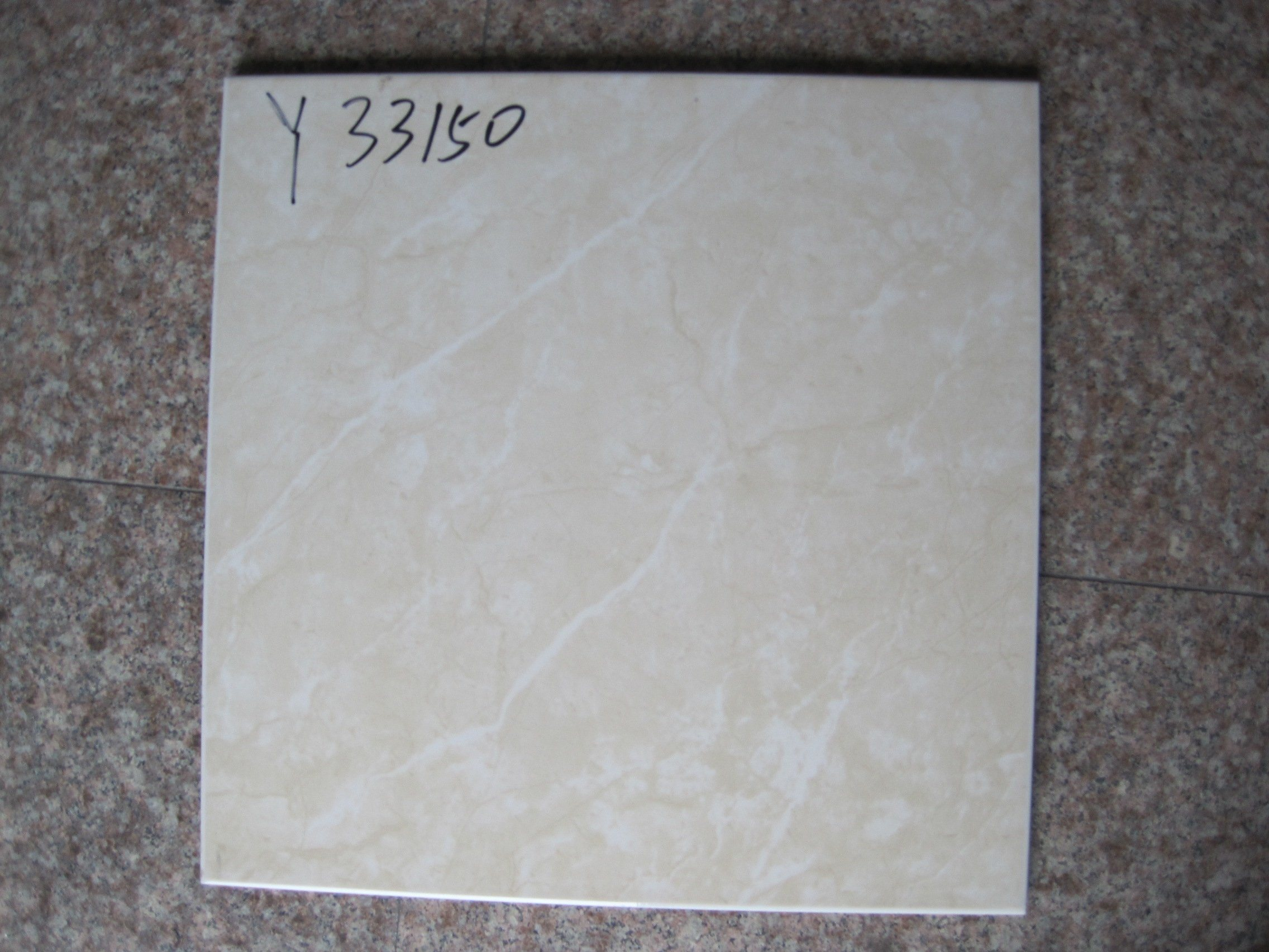China 400x400mm Flooring Tiles For Granite Ceramic Tiles China