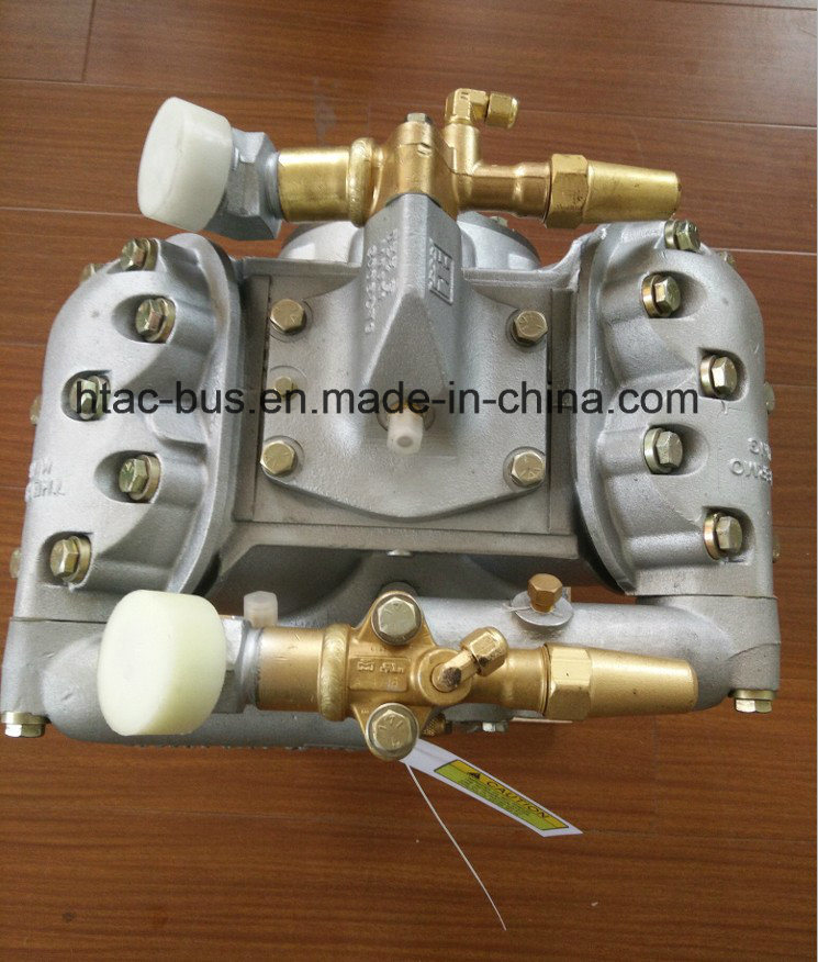 The Cheapest Renew Air Conditioner Compressor Tkx430 China Supplier pictures & photos