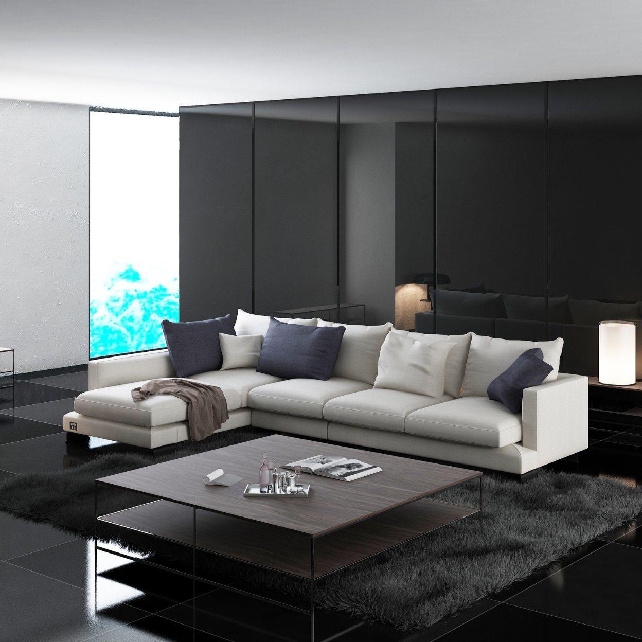 Modern Sofa Price
