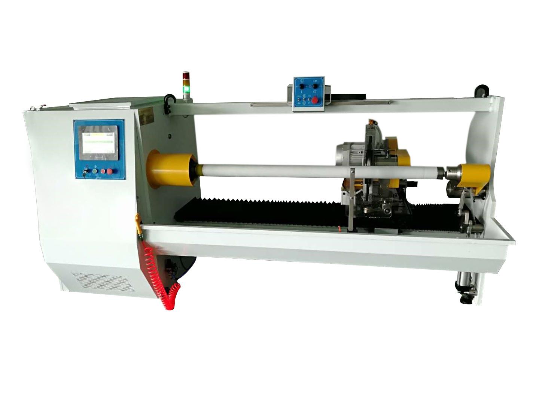 3m masking machine