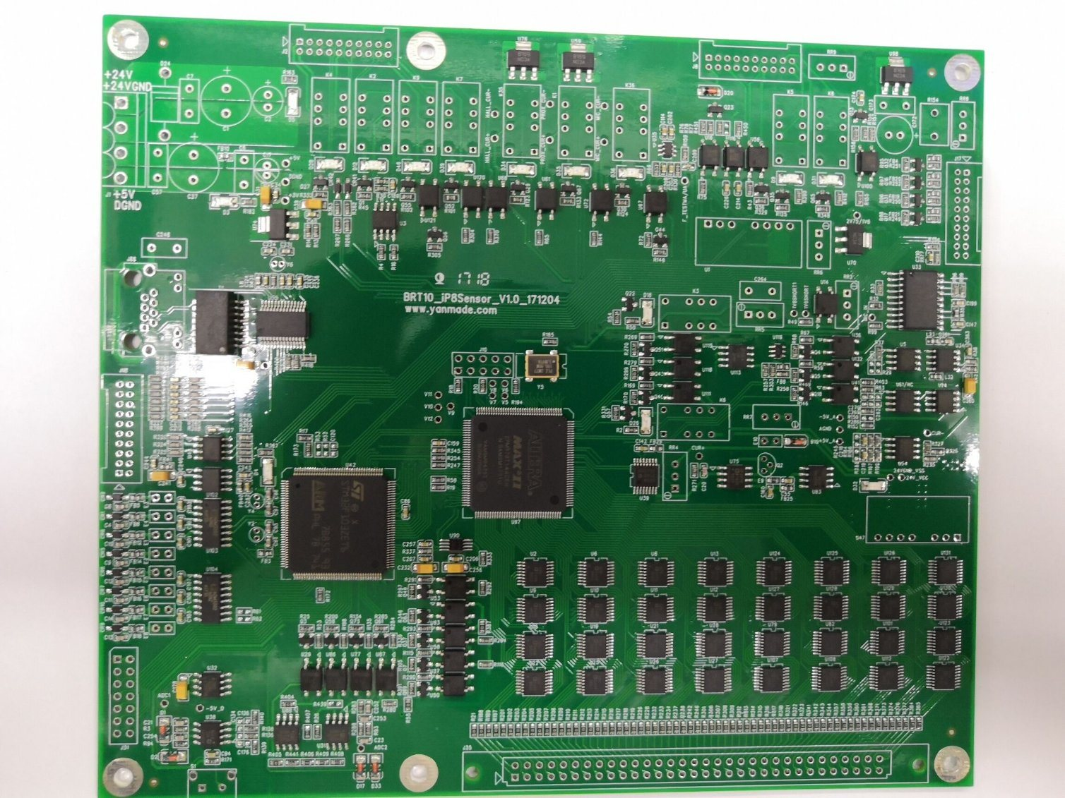 china pcb assembly pcb assemble china smt pcb assembly