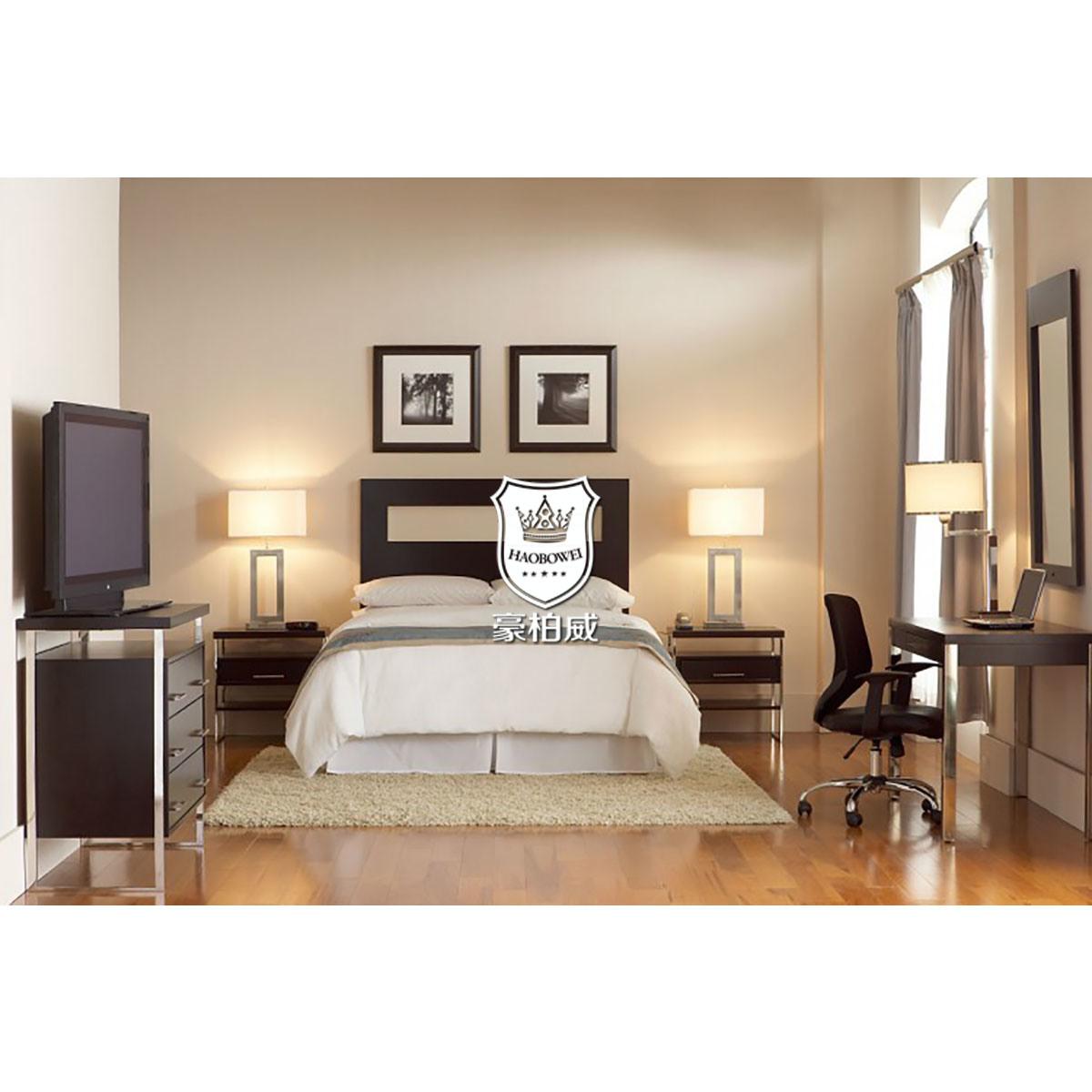 5 Star Modern Design Hotel Bedroom Wooden Furniture For Sale C04 China Hotel Furniture Used Hotel Furniture For Sale Made In China Com