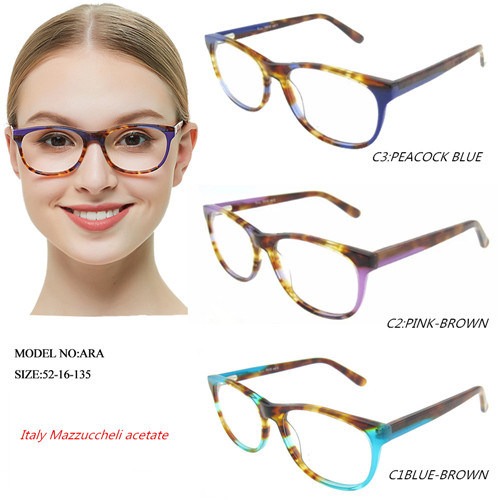 3a4b9ef06cb Latest Styles Eyeglasses Plastic Optical Frames Spectacles Frame Eyewear