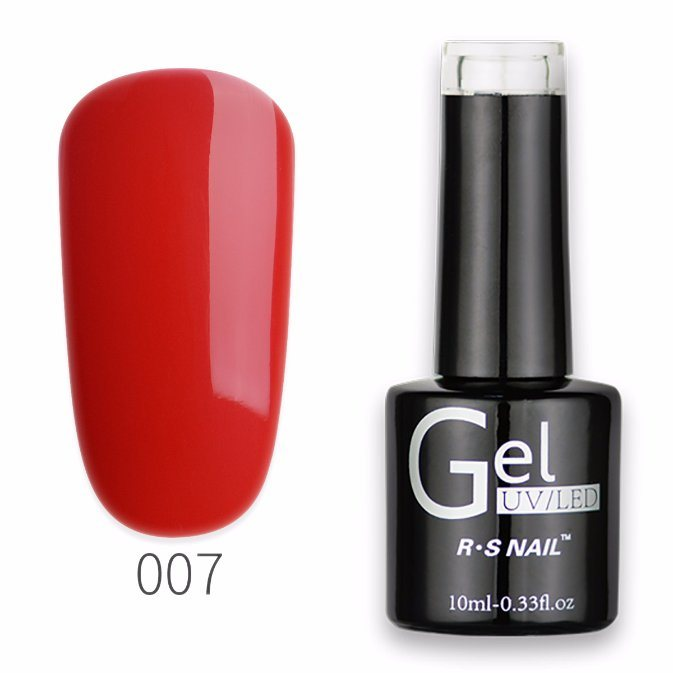 China RS Nail. Fabrica, Nails Products China. Esmalte UV Gel. Gel ...