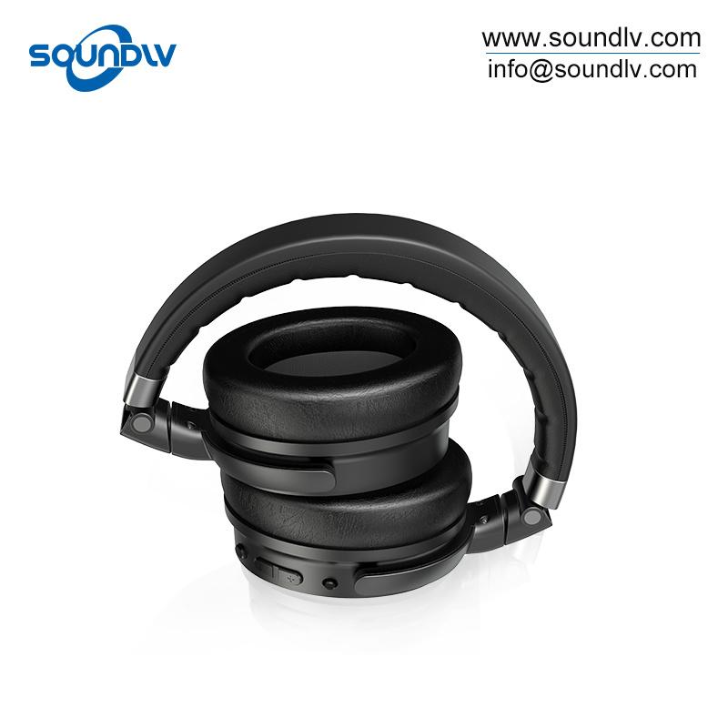 605c52435cc Target, Best Buy, Wireless Bluetooth Earphones, Anc Wireless Bluetooth  Headphones
