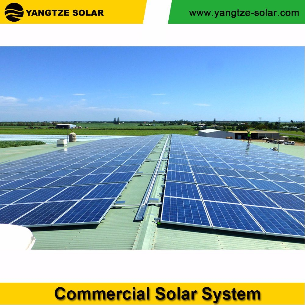 China 50kw Off Grid Solar Panel System With Bypass Schematic