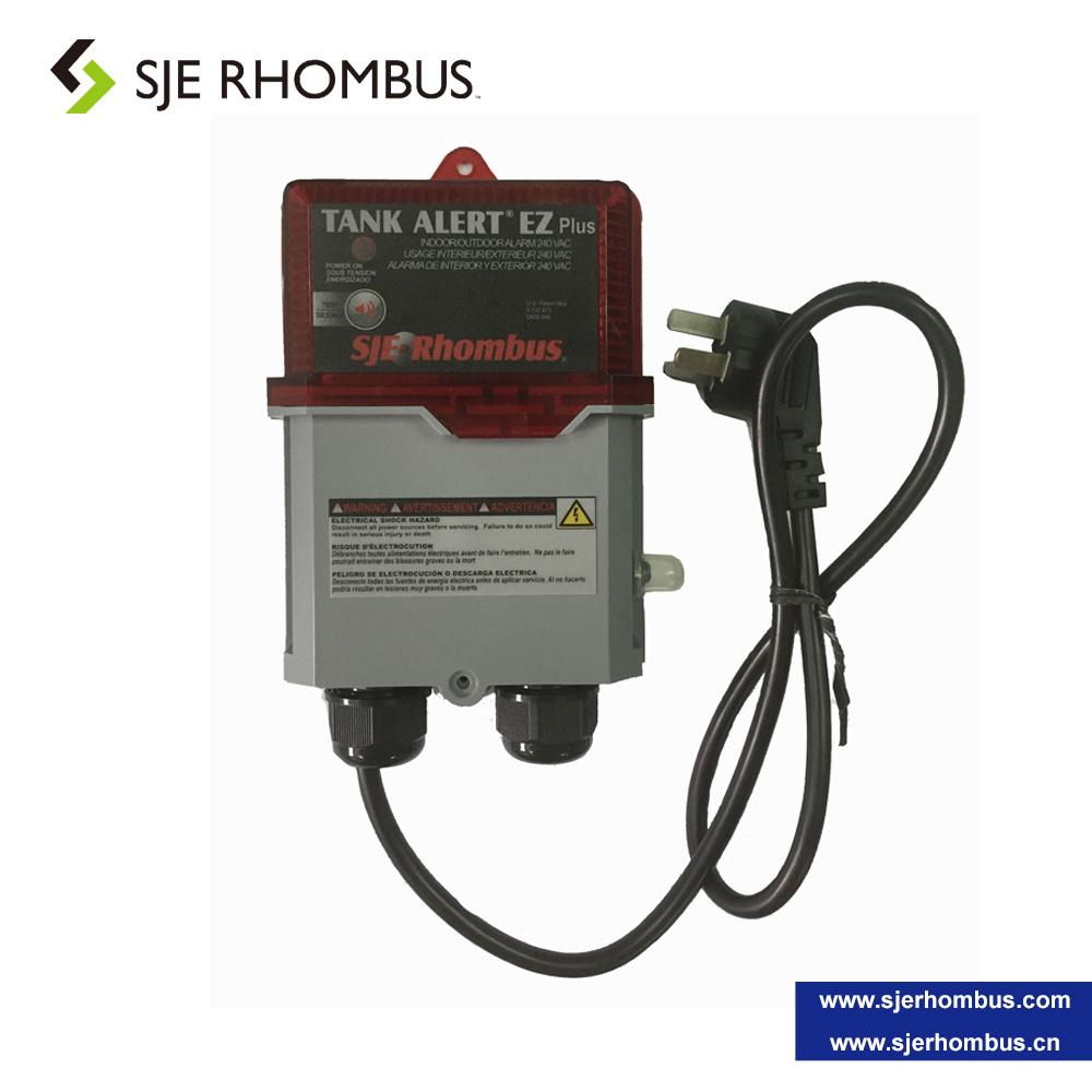 China Switch Control Box, Switch Control Box Manufacturers ...