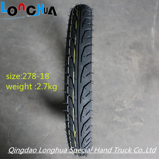 Top Quality Motorcycle Cross-Country Tyre for Brazil Market pictures & photos