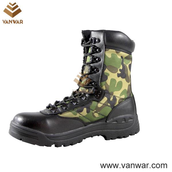 China Camo Canvas Camouflage Military