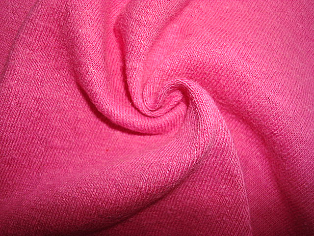 Hemp Organic Cotton Jersey Fabric pictures & photos