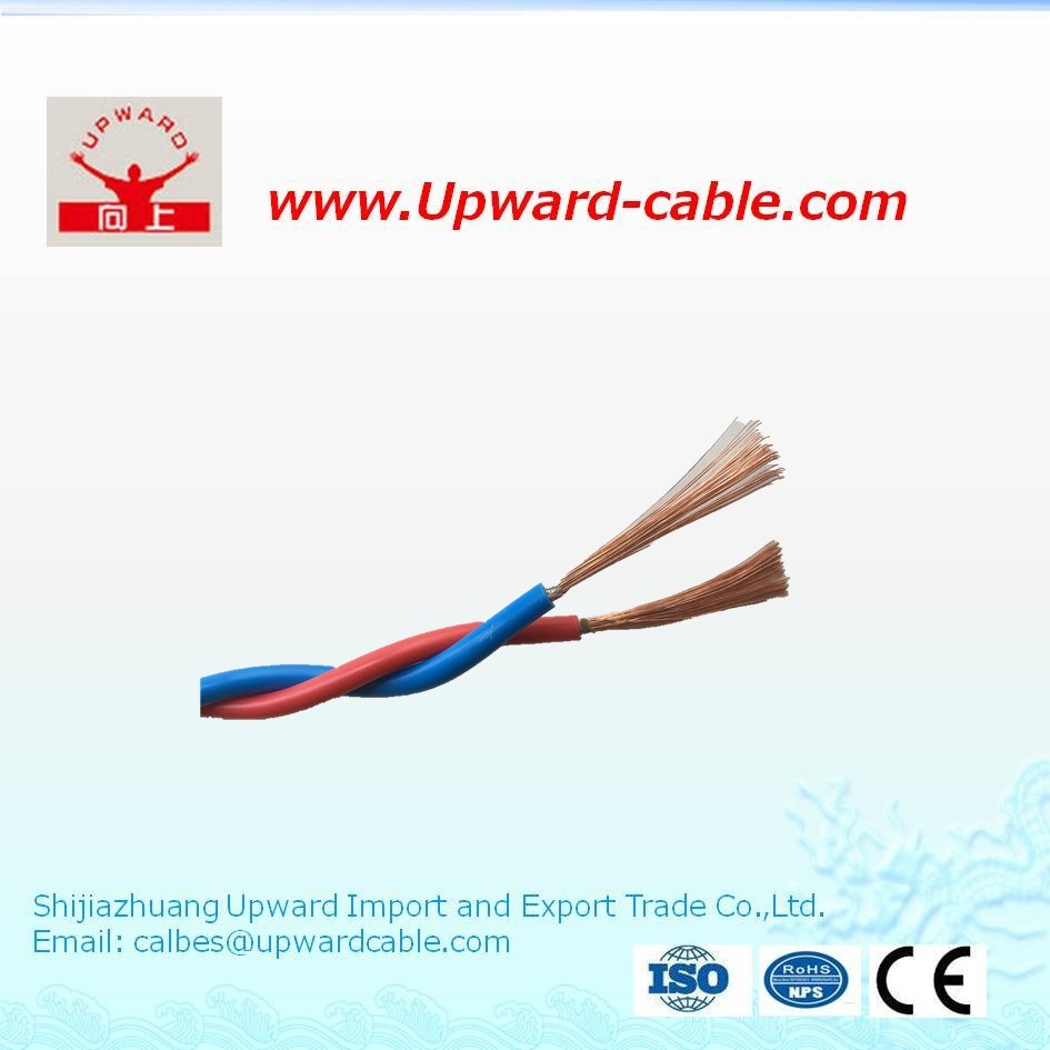 China Copper Flexible Type Electrical Wire - China Flexible Type ...