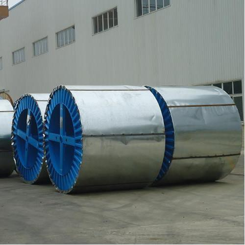 Awe Inspiring China Wiring Armoured Cable Copper Aluminium Conductor Xlpe Wiring 101 Photwellnesstrialsorg